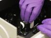 Absolute Quantum Yield Measurement of Powder Samples thumbnail