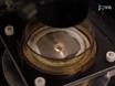 البيوفيزيائية فحوصات للتحقيق في الخواص الميكانيكية للنواة الخلية الطور البيني : الركيزة التطبيق الانفعال والتلاعب Microneedle thumbnail