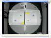 Quantifying Cognitive Decrements Caused by Cranial Radiotherapy thumbnail
