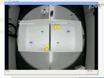 Kvantifiering Kognitiva Minskar orsakas av Kranial Strålbehandling thumbnail