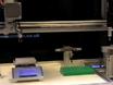 High-throughput Saccharification Assay for Lignocellulosic Materials thumbnail