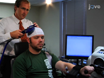 Utilizing Transcranial Magnetic Stimulation to Study the Human Neuromuscular System thumbnail