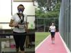 Egzersiz sırasında Enerji Sistemlerinin Katkısı Belirlenmesi thumbnail