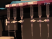 Fluoreszenz-basierte Messung von Calcium-Shop-Eintrag in lebenden Zellen: aus kultivierten Krebszelle zu Skelettmuskelfaser thumbnail