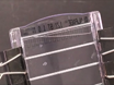 Pouring and Running a Protein Gel by reusing Commercial Cassettes thumbnail