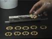 Quantifying Mixing using Magnetic Resonance Imaging thumbnail