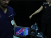 The Use of Thermal Infra-Red Imaging to Detect Delayed Onset Muscle Soreness thumbnail