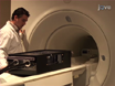 MRI-guided Disruption of the Blood-brain Barrier using Transcranial Focused Ultrasound in a Rat Model thumbnail