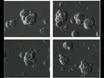 العزل والتوسع في الإنسان خلايا الورم ورم أرومي دبقي الأشكال باستخدام الفحص Neurosphere thumbnail