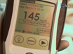 Improving IV Insulin Administration in a Community Hospital thumbnail