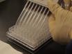 Мультиплексированный Флуорометрический Методология тестирования иммунологического анализа и устранение неисправностей thumbnail
