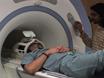 High-resolution Functional Magnetic Resonance Imaging Methods for Human Midbrain thumbnail