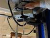 Fabricating Metamaterials Using the Fiber Drawing Method thumbnail