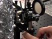 Terahertz microfluídicos detección utilizando un sensor de guía de ondas de placas paralelas thumbnail