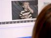 (IPL) ניידת intermodal מחפש מועדפת: הבנת חקירה בשפת פיתוח פעוטות וילדים בגיל רך עם אוטיזם בדרך כלל thumbnail