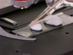 Manufacturing and Using Piggy-back Multibarrel Electrodes for <em>In vivo</em> Pharmacological Manipulations of Neural Responses thumbnail