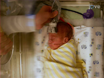 Non-invasive Optical Measurement of Cerebral Metabolism and Hemodynamics in Infants thumbnail