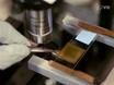 En metode for å dikte Disconnected Silver nanostrukturer i 3D thumbnail