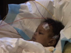 P50 Sensory Gating in Infants thumbnail