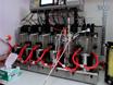 Der Einsatz von Chemostate in Microbial Systems Biology thumbnail