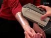 Minimal Erythema Dosis (MED) Testing thumbnail