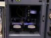 בקנה מידה גדול Profiling metabolomic ללא ממוקד של סרום על ידי כרומטוגרפיה נוזלית ביצועים-Mass ספקטרומטריית Ultra (UPLC-MS) thumbnail