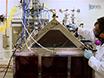 Whole-Body Nanoparticle Aerosol Inhalation Exposures thumbnail