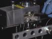 समवर्ती मात्रात्मक चालकता और कार्बनिक फोटोवोल्टिक AFM सामग्री का उपयोग के यांत्रिक गुण माप thumbnail