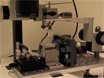 Beurteilung Murine Widerstand Artery Funktion Mit Druck Myographie thumbnail