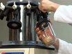 Rapid High Throughput Amylose Determination in Freeze Dried Potato Tuber Samples thumbnail
