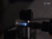 Mikrowelle Photonics Systems on Whispering-Gallery-Mode-Resonatoren Grundlage thumbnail