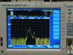 Kvasi-ljus lagring för Optiska Datapaket thumbnail