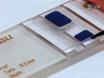 A Sensitive Method to Quantify Senescent Cancer Cells thumbnail