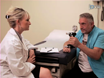 La fragilidad en las personas infectadas por el VIH de medición. La identificación de los pacientes frágiles es el primer paso para la mejora y la Inversión de la fragilidad thumbnail
