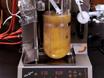Fonctionnement d'un bioréacteur de laboratoire thumbnail