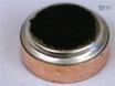वीबी का निर्माण<sub&gt; 2</subविद्युत रासायनिक परीक्षण के लिए&gt; / एयर सेल thumbnail