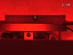 Печать Thermoresponsive Пресс-формы для обратной Создание образца двухкомпонентной 3D гидрогелей для клеточных культур thumbnail