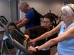 Usando a tecnologia de rastreamento de dados contínua para Estudar Exercício Aderência em Reabilitação Pulmonar thumbnail