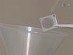 Optical Detection of <em>E. coli</em> Bacteria by Mesoporous Silicon Biosensors thumbnail