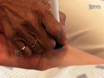 Pulse Wave Velocity Testing in the Baltimore Longitudinal Study of Aging thumbnail