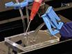 SynVivo 합성 미세 혈관의 네트워크를 사용하여 전단 접착지도의 생성 thumbnail
