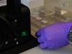 Imaging Denatured Collagen Strands <em>In vivo</em> and <em>Ex vivo</em> via Photo-triggered Hybridization of Caged Collagen Mimetic Peptides thumbnail