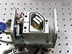 原子物理学外部共振器半導体レーザーの構築とキャラクタリゼーション thumbnail