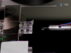 Lipid Bilayer Vesicle Generation Using Microfluidic Jetting thumbnail