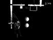 מעבדה בגלילה מגדלים לסימולציה הניסויית של התנגשויות אבק-המצרפי במערכת השמש המוקדמת thumbnail