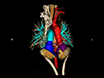 Implantation of Total Artificial Heart in Congenital Heart Disease thumbnail