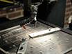 Sviluppo di un dispositivo 3D grafene elettrodi dielettroforetiche thumbnail
