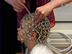 Cortical Source Analysis of High-Density EEG Recordings in Children thumbnail