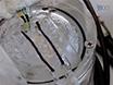 Multi-electrode Array Recordings of Human Epileptic Postoperative Cortical Tissue thumbnail