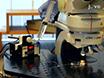 La evaluación de las interacciones leucocito-endotelio en condiciones de flujo en un<em&gt; Ex Vivo</em&gt; Ensayo Autoperfused Cámara Microflow thumbnail